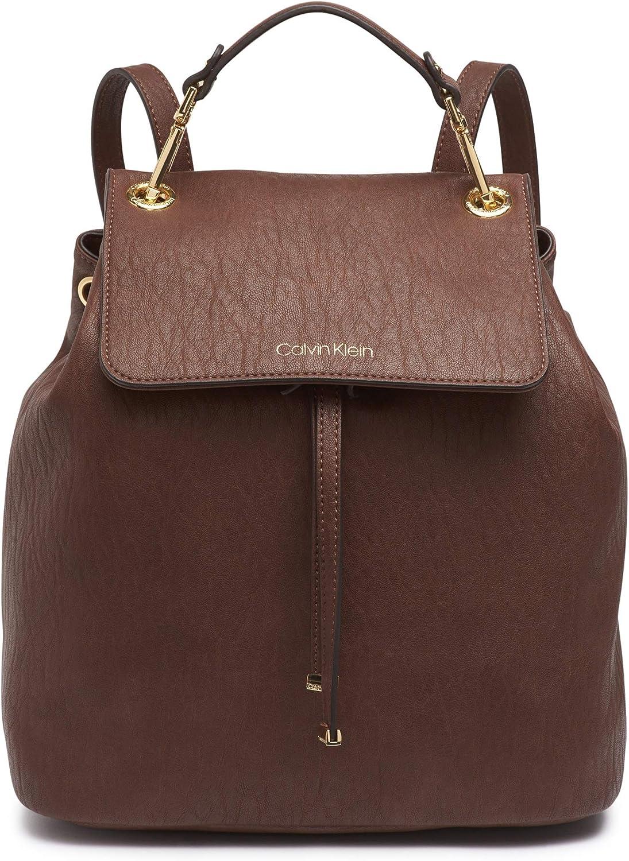 Calvin Klein Sonoma Novelty Backpack