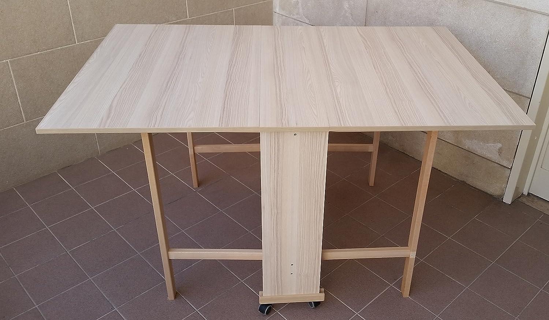 Awesome tavolo in rovere contemporary - Tavolo in rovere sbiancato ...