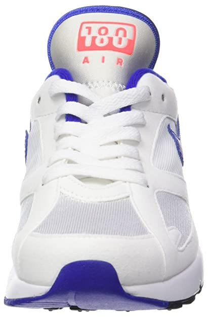 Et Max W 180Baskets FemmeChaussures Sacs Nike Air wONn0vm8