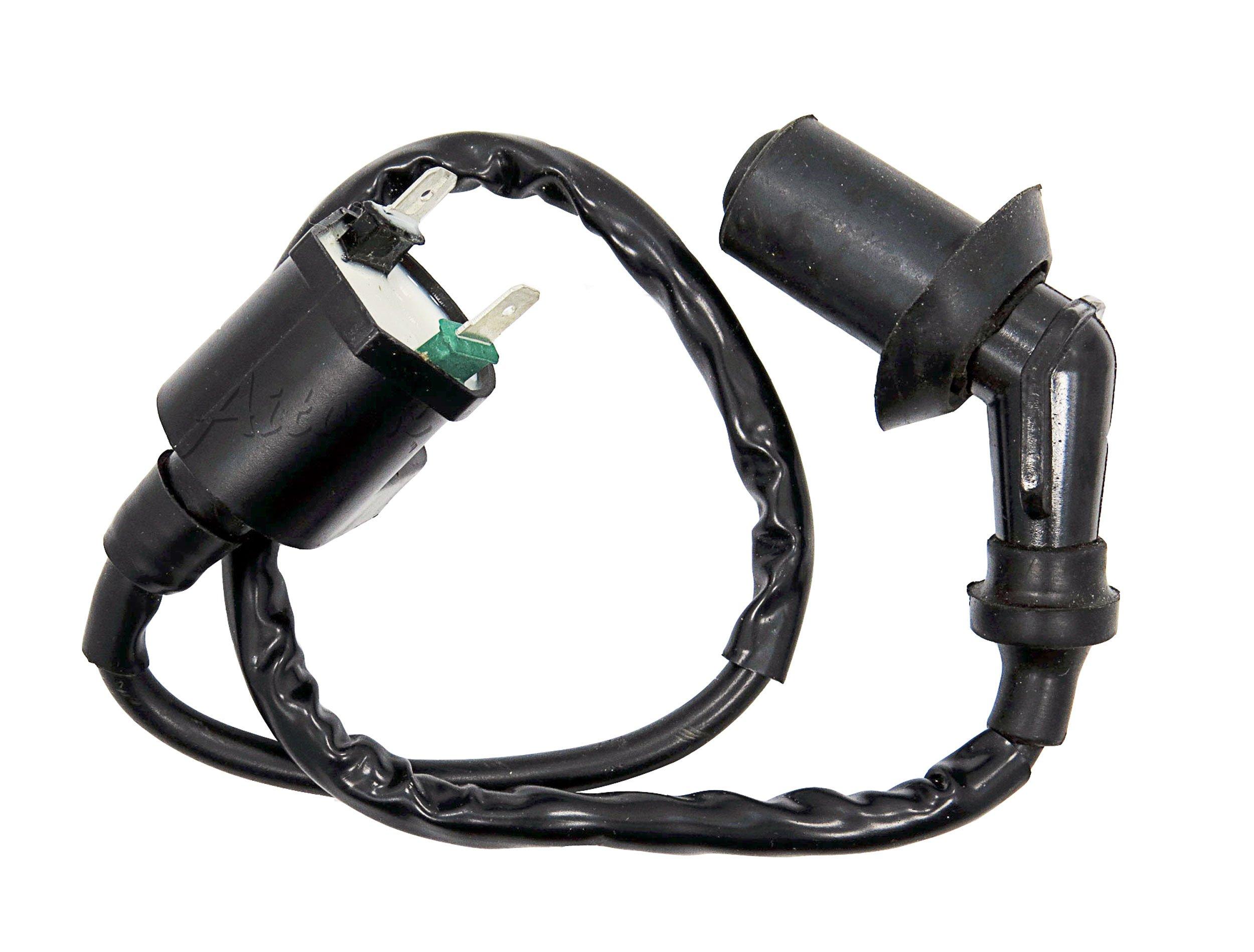 Ignition Coil For Honda XR600R XR500R XR350R XR250R XR 600 500 350 250