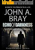 Echo of Darkness