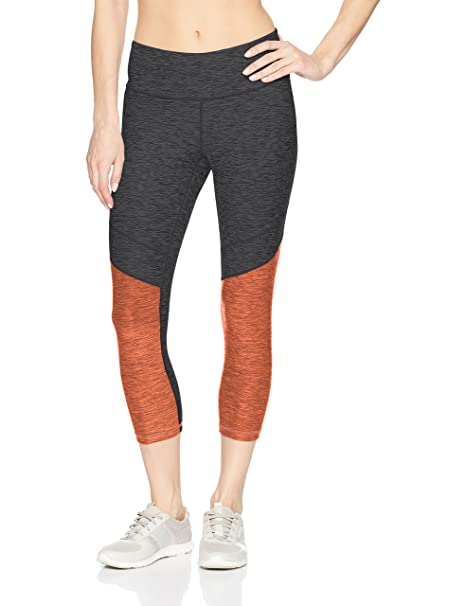 ed95a28e41e9d8 Amazon.com  prAna Womens Needra Capri  Sports   Outdoors
