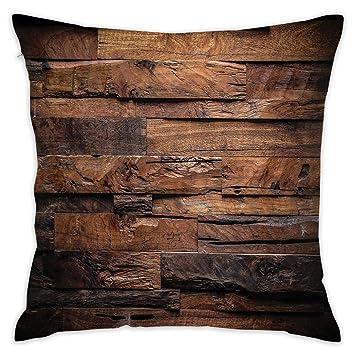 Amazon.com: HXIYI - Funda de cojín para decoración del hogar ...