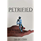 Petrified: The Return of the Medusa