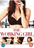 The Working Girl [DVD]