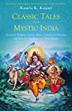 Classic Tales from Mystic India