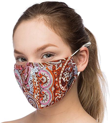 n95 washable mask