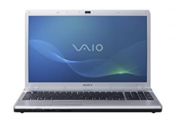 Sony Vaio VPCF13YFX Shared Library Drivers Mac