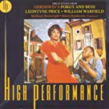 Porgy & Bess (Highlights)