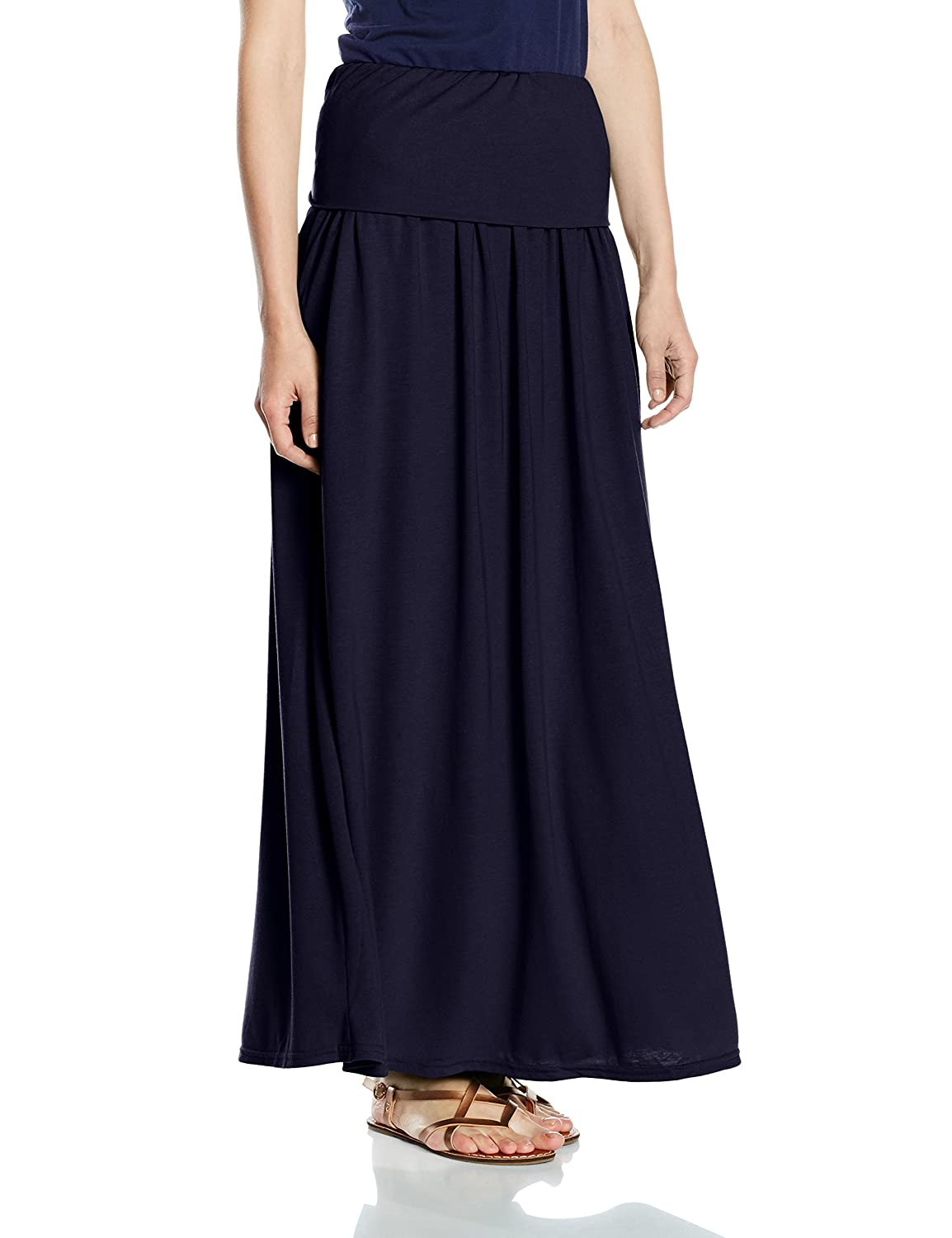 Hot Squash Luxury Roll Top Maxi, Gonna Donna