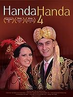 Handa Handa 4 (English Subtitled)