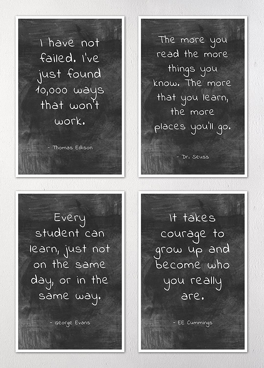 com keep calm collection classroom quotes and sayings