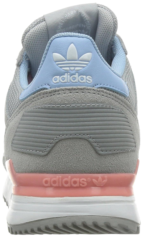adidas sneaker damen zx 700