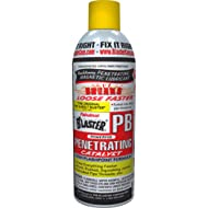 B'laster - 8-PB - Penetrating Catalyst - 7-Ounces