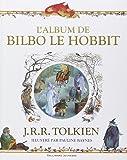 L'album de Bilbo le Hobbit: Adieu à la Terre du Milieu