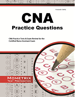 cna exam practice questions cna practice tests review for the certified nurse assistant exam cna sample questions