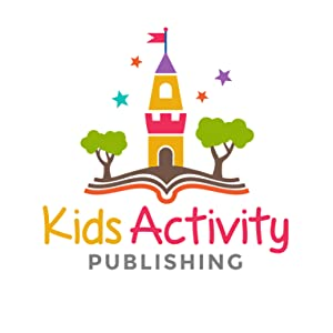 Kids Activity Publishing