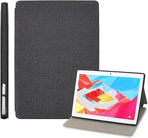 LNMBBS Funda para Tablet de 10.1