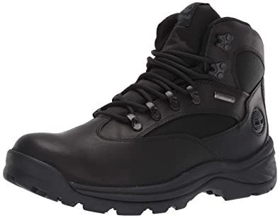 2d1355840f1 Timberland Men's Chocorua Trail Mid Waterproof