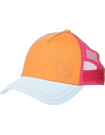 00c72277f36 pistil Buttercup Trucker Hat