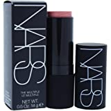 The Multiple by NARS Cosmetics Orgasm 14g