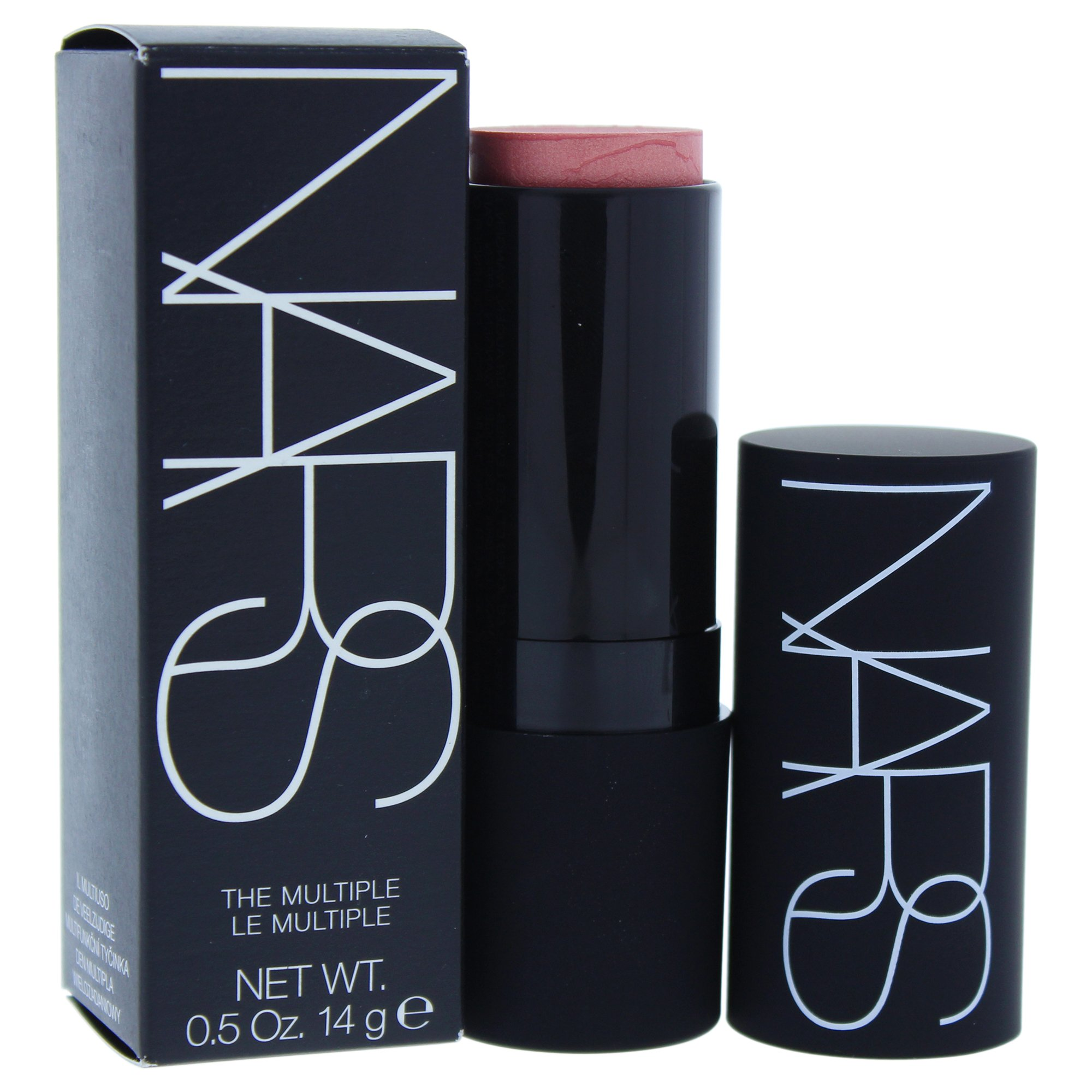 Consider, Nars the multiple orgasm opinion you
