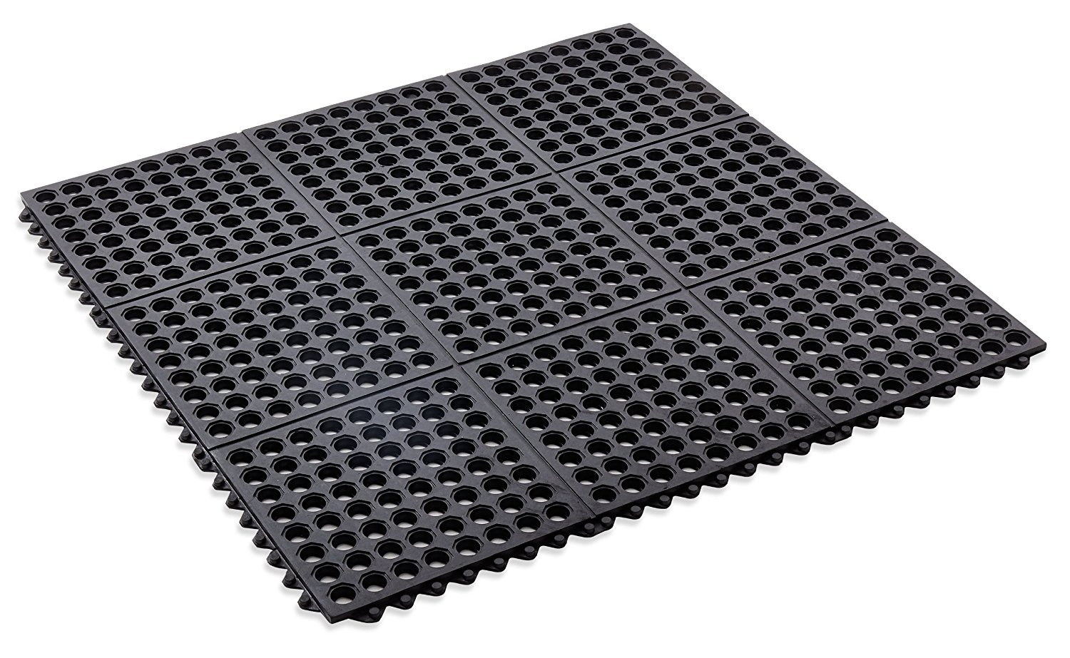 Outdoor Rubber Mats Amazon Com