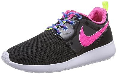 9514b81b8ba5 Nike Kids Roshe One Running Shoe