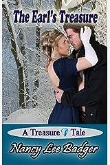 The Earl's Treasure: A Treasure Tale Kindle Edition
