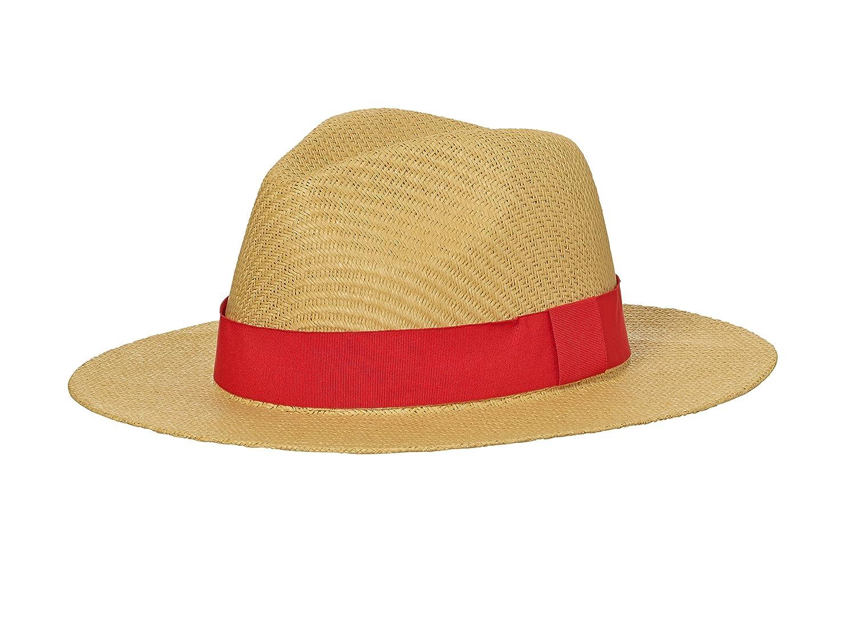 James & Nicholson Traveller Hat, Cappello da Cowboy Unisex-Adulto