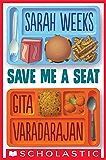 Save Me a Seat