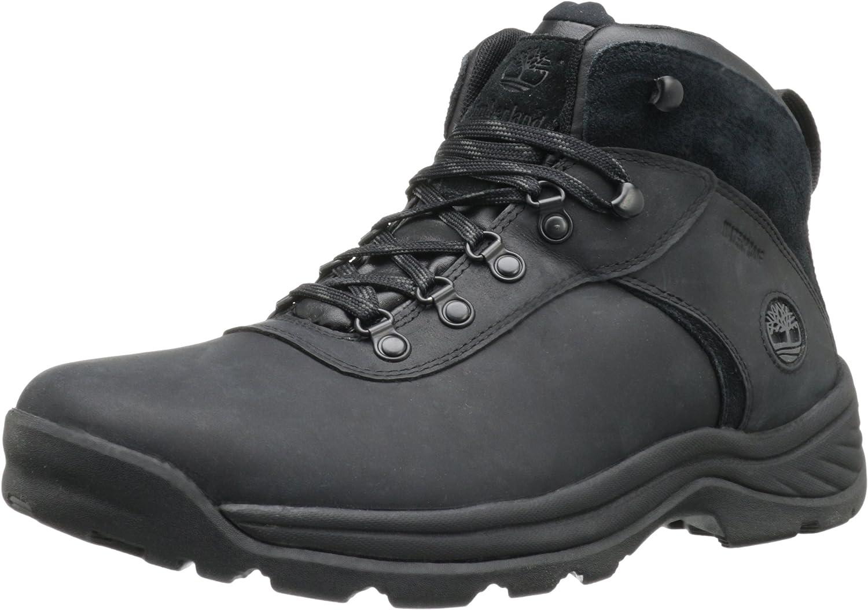 Timberland Flume Men's Waterproof Boot