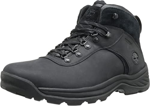 Buy Timberland Women´s shoes Online Largest Fashion Store
