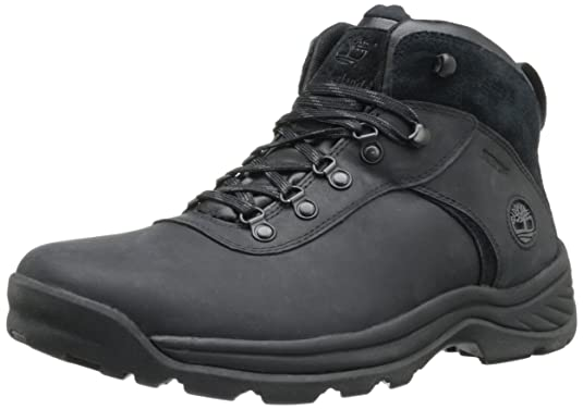 Timberland Men's Flume Boots