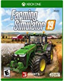 Farming Simulator 19 (輸入版:北米) - XboxOne