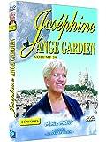 Joséphine, ange gardien - Vol. 29 : Liouba - Suivez le guide