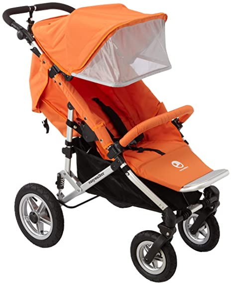 Easy Walker EQ90002 - Carrito: Amazon.es: Bebé