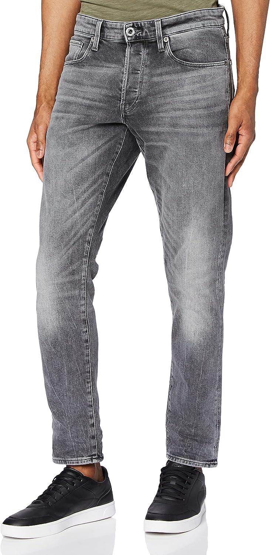 G-Star Raw Jeans Men's Selling Ranking TOP8 rankings
