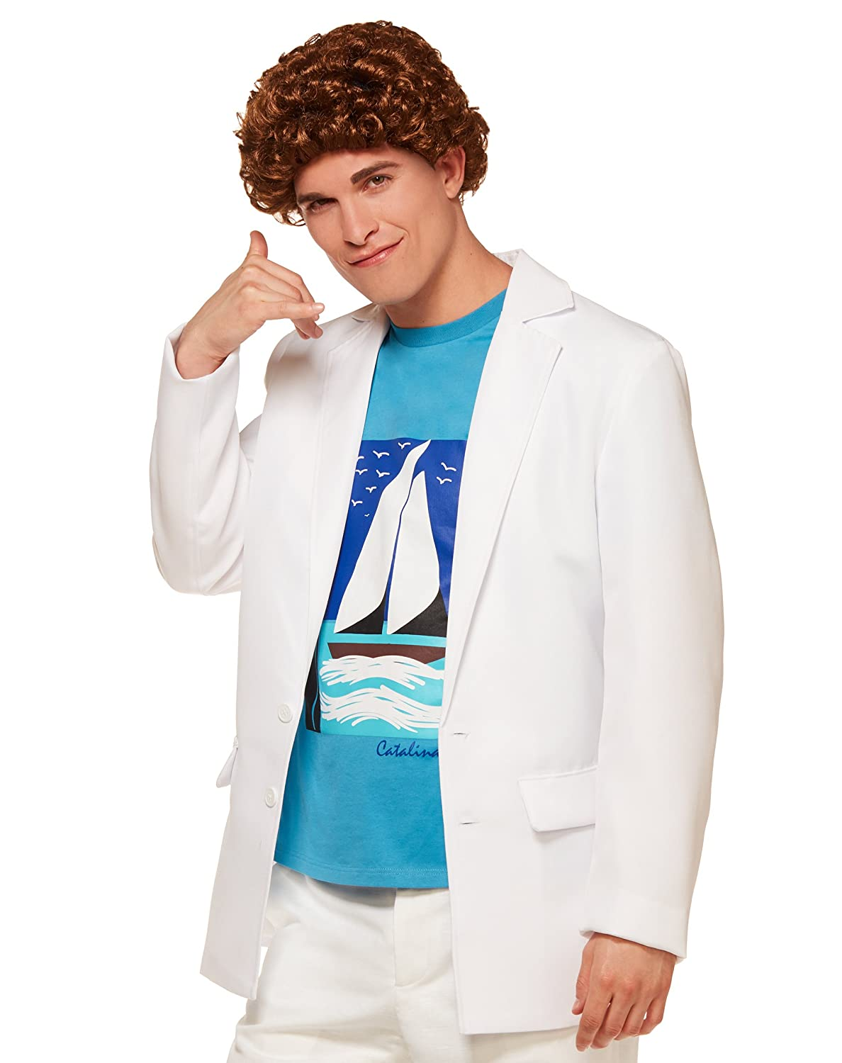 Amazon.com Spirit Halloween Prestige Worldwide Boats \u0027N