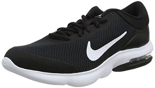AdvantageScarpe Running Air itSport E Nike Max UomoAmazon P8wOkNn0X