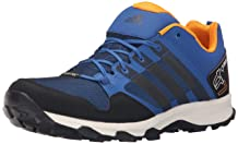 adidas Outdoor Kanadia Running Shoe
