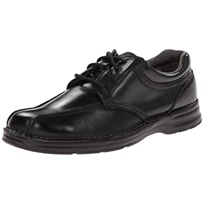 Nunn Bush Men's Princeton Oxford | Oxfords