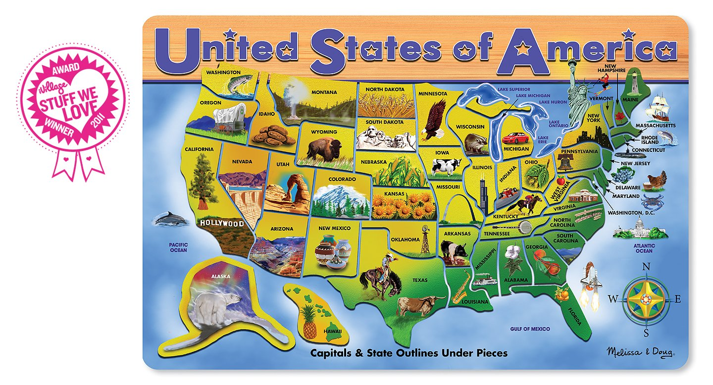 United State Map Quiz Online Google Images Map Usa States Quiz - Map us 81
