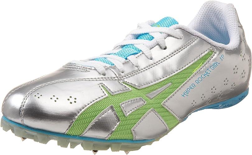 Asics - Zapatillas de Running para Mujer, Color, Talla 39,5 EU M: Amazon.es: Zapatos y complementos