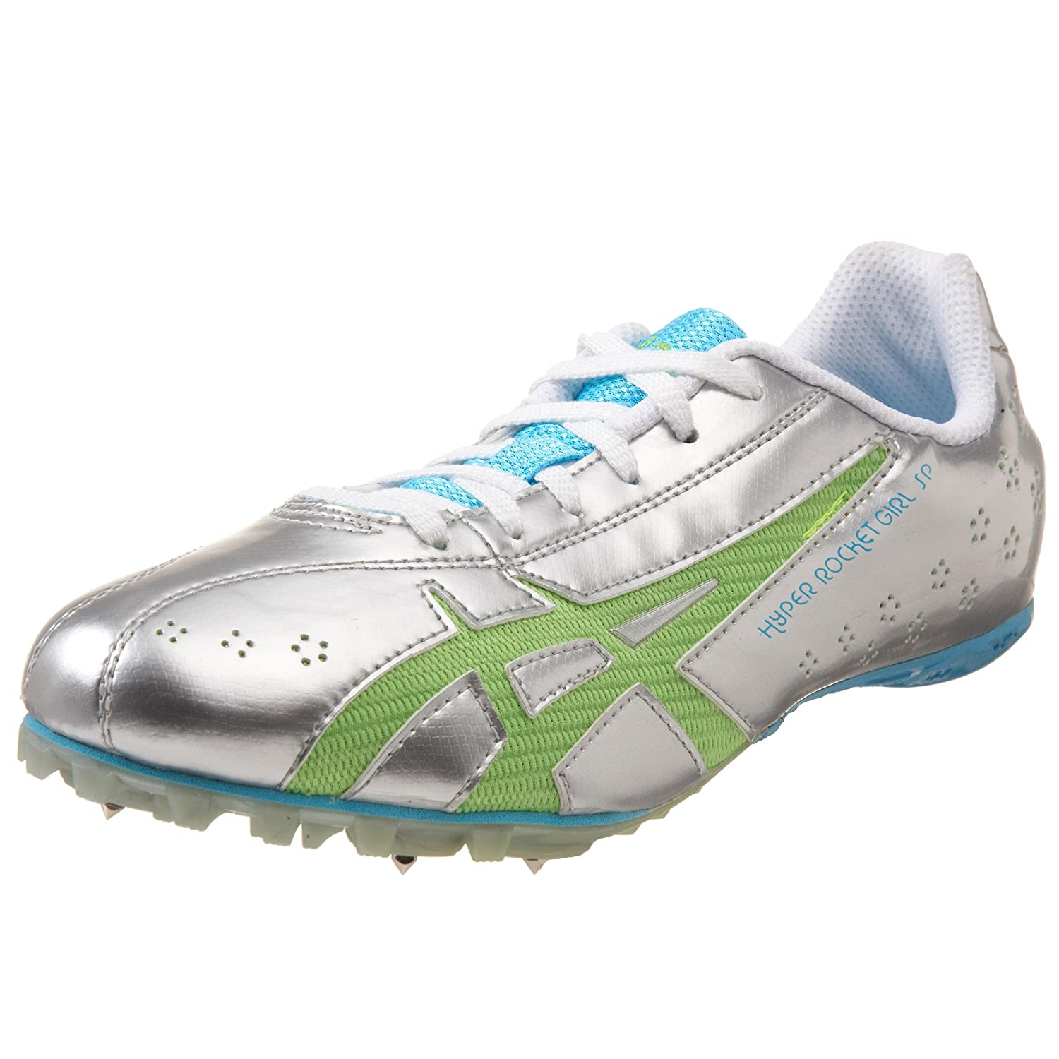 ASICS Women's Hyper-Rocketgirl SP 3 Track & Field Shoe