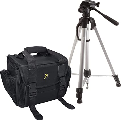 AV-Nikon Nikon D7500 product image 6