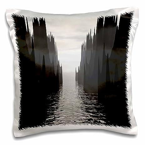 Amazon Com Perkins Designs Nature Dark Passage Shows Dark Stone