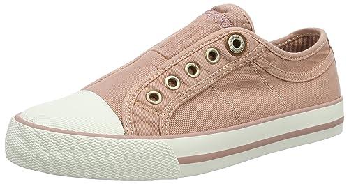 Femmes 24626 Sneaker S.oliver Uq358Lv