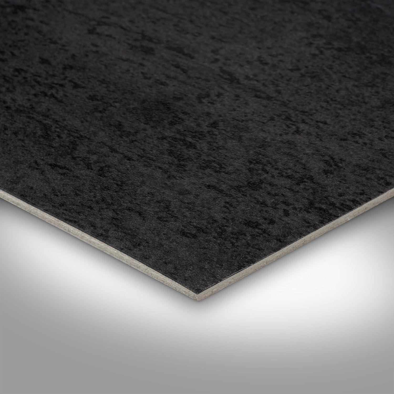 200 verschiedene Gr/ö/ßen Gr/ö/ße: 3,5 x 4 m 300 und 400 cm Breite PVC Bodenbelag Steinoptik Betonoptik grau Meterware