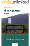 GRENZLAND (German Edition)